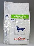 ロイヤルカナン犬用 PHコントロール 8kg【食事療法食】