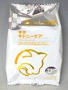 ノバルティス ドクターズケア猫 キドニーケア チキンテイスト 500g【食事療法食】