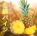 台湾パイナップル 台湾産 パイナップル 金鑚パイナップル 芯まで食べれる! 3~4玉 約5kg 美味しく食べて台湾、応援!