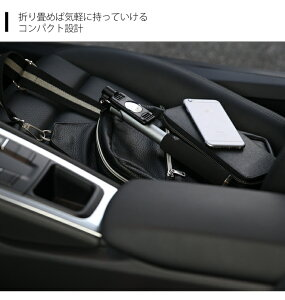 超軽量・コンパクトな折りたたみ式手元シャッター付きセルフィースティック手軽で電池不要な有線タイプ!イヤホンジャックに挿すだけ!iPhone5/5s/6/6s/6Plus/6sPlus対応各社スマートフォン6インチまでGoPro対応自撮り棒セルカ棒【送料無料_あす楽対応】P20Feb16