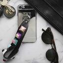 iPhone5/5s/se/6/6s/6Plus/6sPlu...