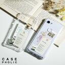 Google Pixel3 Pixel3a グーグル スマホケース 韓国 ステッカー casepho