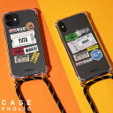 iPhone iphone12 ケース proケース miniケース iphone11 スマホケース 韓国 casepholic 肩掛け……