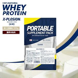 WPC 300gお試し杏仁豆腐