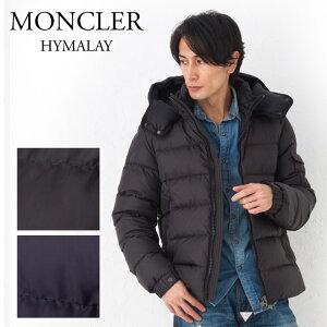 Moncler モンクレール メンズ ダウンジャケット モンクレール:MONCLER HYMA…