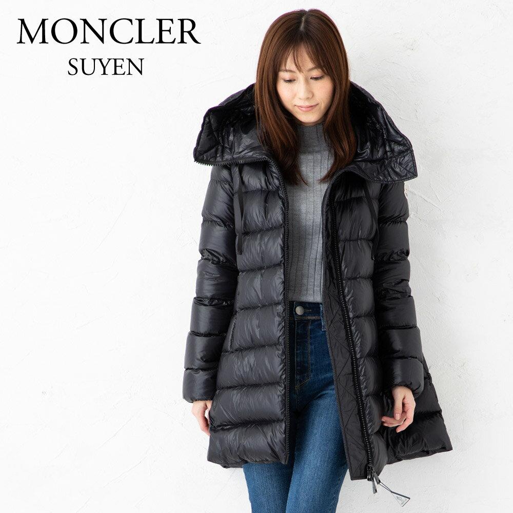 レディースファッション, コート・ジャケット Moncler SUYEN 49319 49 53052 dwl
