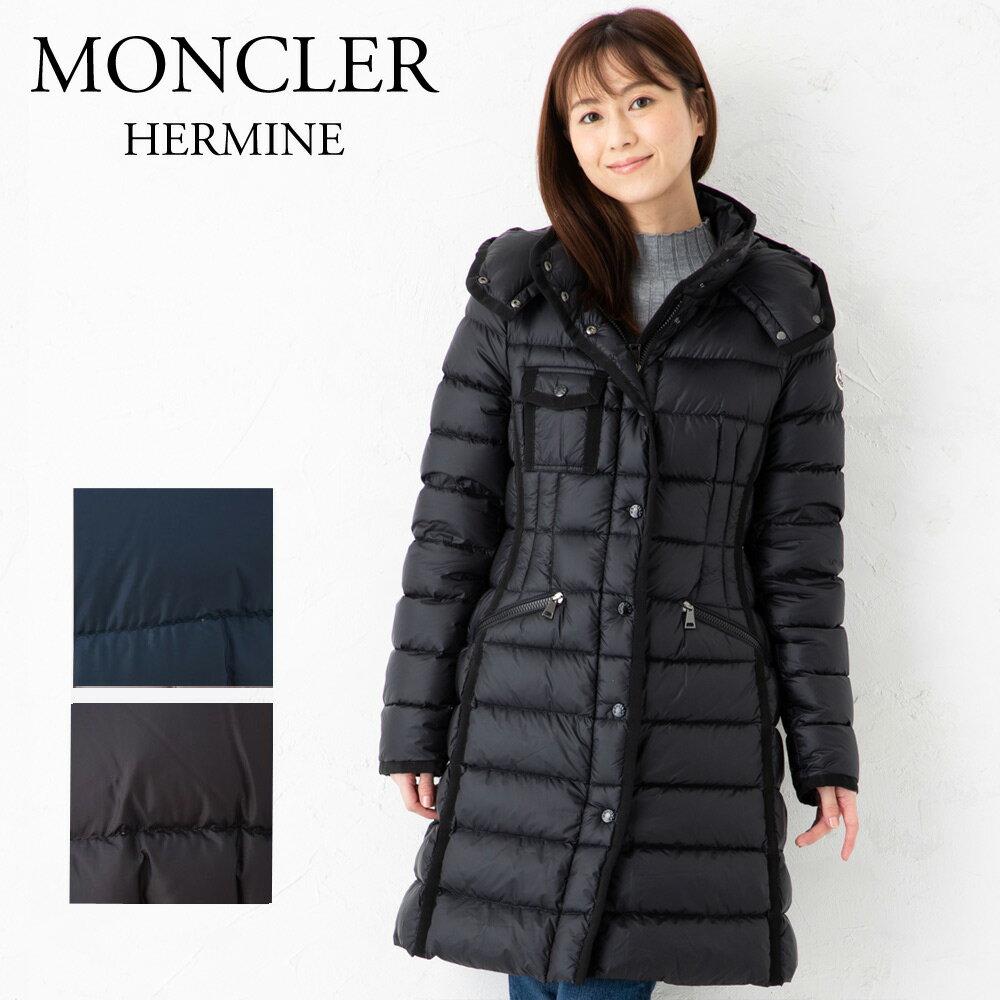 レディースファッション, コート・ジャケット Moncler HERMINE 49300 05 53048 dwl