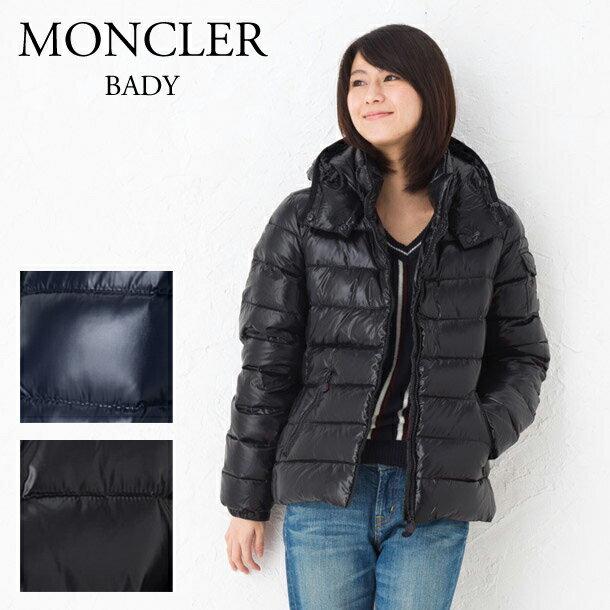 レディースファッション, コート・ジャケット  MONCLER BADY 46858 05 68950 dwl