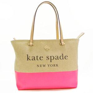ケイトスペード バッグ Kate Spade トートバッグケイトスペード バッグ KATE SPADE トートバッ...