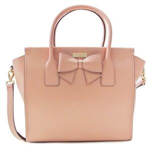 ケイトスペード バッグ ショルダーバッグ PXRU5184 681 pinkgranit 【H…