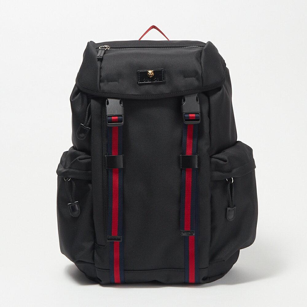 男女兼用バッグ, バックパック・リュック  GUCCI 429037 K1N1X 1072 bglbgmfdg0620bag