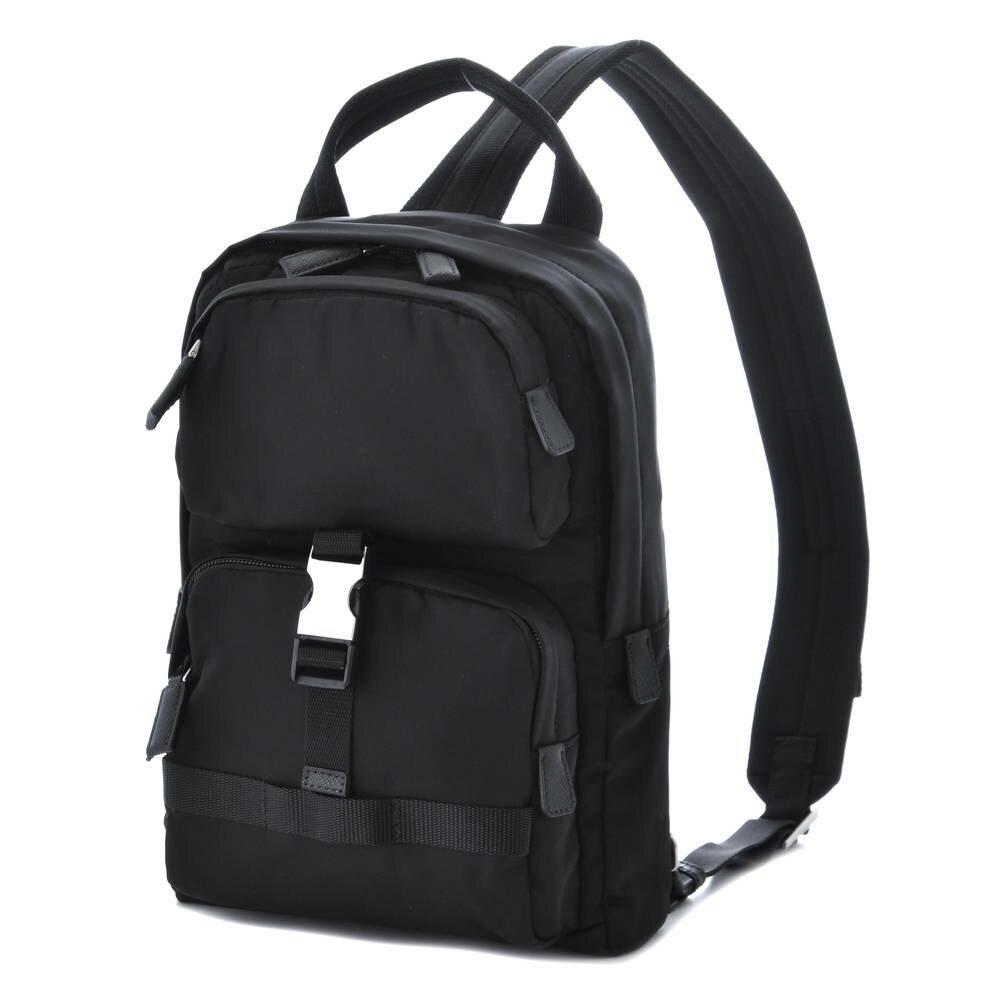 男女兼用バッグ, バックパック・リュック  PRADA 2VZ013OOO 973 F0002 NERO bglbgmgdmhkcscdglwnbkfdg0620 bag