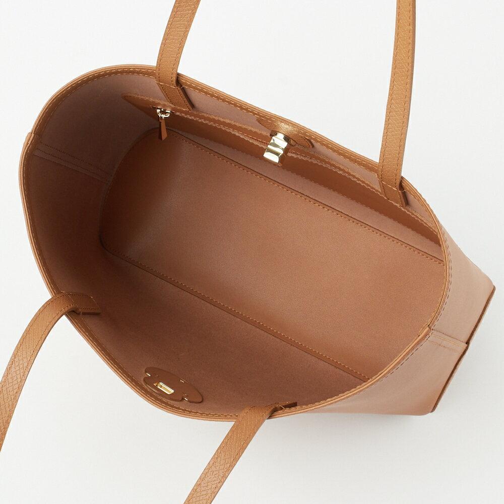 Longchamp(ロンシャン)『キャヴァルカドショルダーバッグ(L1378HNA016)』