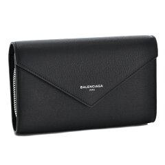 BALENCIAGA(バレンシアガ)の人気レディース財布