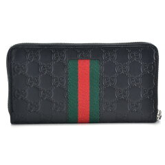 「GUCCI(グッチ)」の可愛いレディース長財布