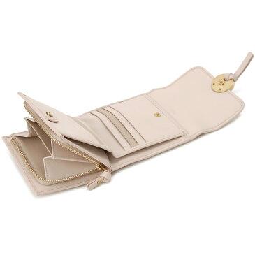 クロエ CHLOE 財布 折財布 【インディ:INDY】 CHL16UP811 H8J ピンク系(6J5)
