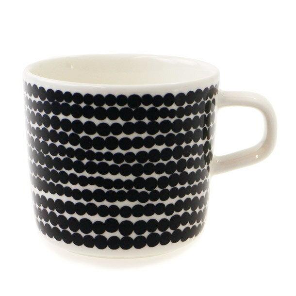 マグカップ・ティーカップ, コーヒーカップ  MARIMEKKO SIIRTOLAPUUTARHA 063292 190 hkc