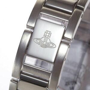 ヴィヴィアンウエストウッドレディス時計VIVIENNEWESTWOODVV006SLOrb