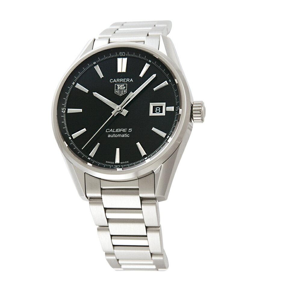 腕時計, メンズ腕時計 TAG HEUER WAR211A.BA0782 wcm