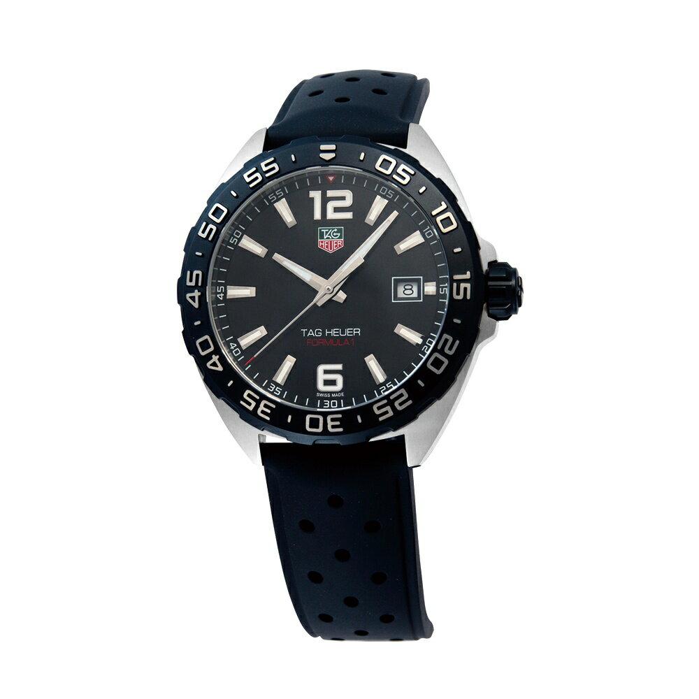 腕時計, メンズ腕時計 TAG HEUER 1 WAZ1110.FT8023 wcm