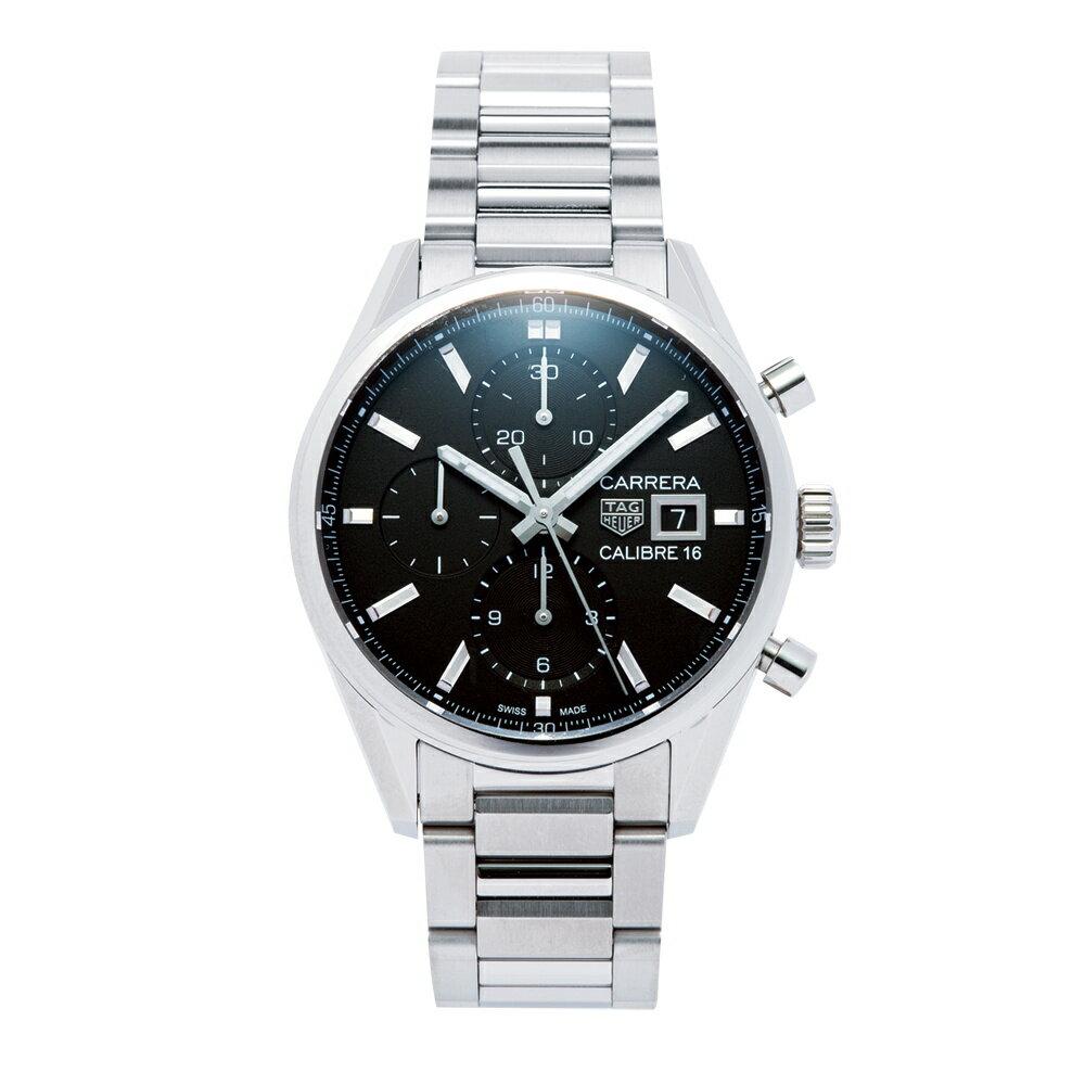 腕時計, メンズ腕時計 TAG HEUER CBK2110.BA0715 wcm
