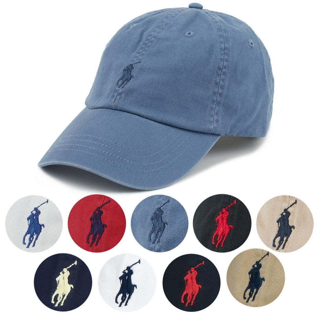 メンズ帽子, キャップ  710548524 POLO RALPH LAUREN zkk0703cs