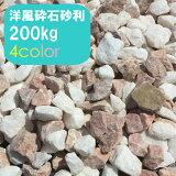 ナチュラルストーンシリーズNTラフ 20袋販売サイズ:15mm〜20mm重さ:1袋10kg(×20袋)産地:ベトナム【一部地域送料無料】自然の形のままの美しさがある砕石砂利ですお庭の化粧砂利として防犯砂利としても使用できます!