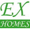 ガーデン資材はエクステルホームズ
