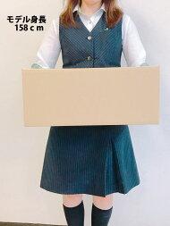 ダンボール100サイズ(467x327x197)40枚引っ越し宅配段ボールダンボール箱引越し引越し用通販日本製j4yv3qd9