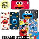 セサミストリート グッズ カード iPhone11Pro iPhone11 iPhoneXR iPhoneX/XSケース iPhone7/i……