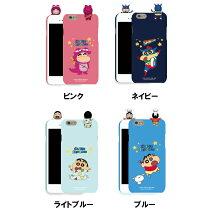 クレヨンしんちゃんフィギュアハードケースiPhoneXRiPhoneX/XSケースiPhone8/iPhone7iPhone8plus/iPhone7plusHardCase207