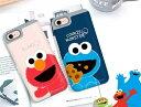 セサミストリート グッズ カード iPhone11Pro iPhone11 iPhoneXR iPhoneX/XS iPhone7 iPhone8 ……