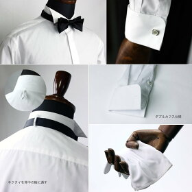 タキシードレンタルセットフォーマル日本製結婚式披露宴おしゃれDORMEUILドーメル