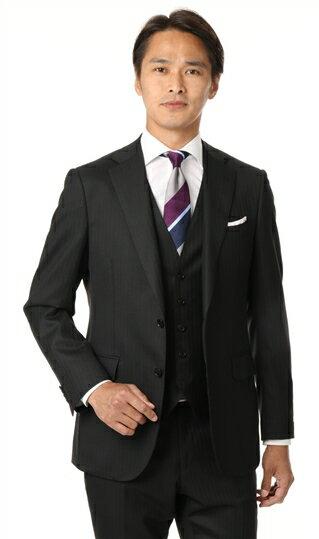 スーツ・セットアップ, スーツ  Super110s HILTON