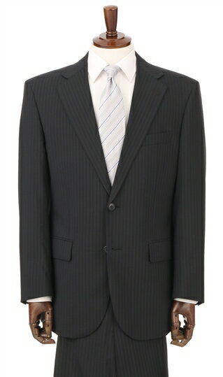 スーツ・セットアップ, スーツ  STUART KENT