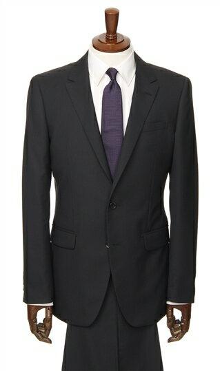 スーツ・セットアップ, スーツ  PERSONS FOR MEN