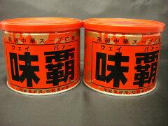 このペースト状の調味料だけで炒め物やスープが激ウマの万能中華♪ウェイパー文句なしの☆5つで...