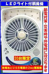 20台数限りの販売です!事務所ですごい人気です!節電対策に!ペットも喜ぶミニ扇風機!暑い季...