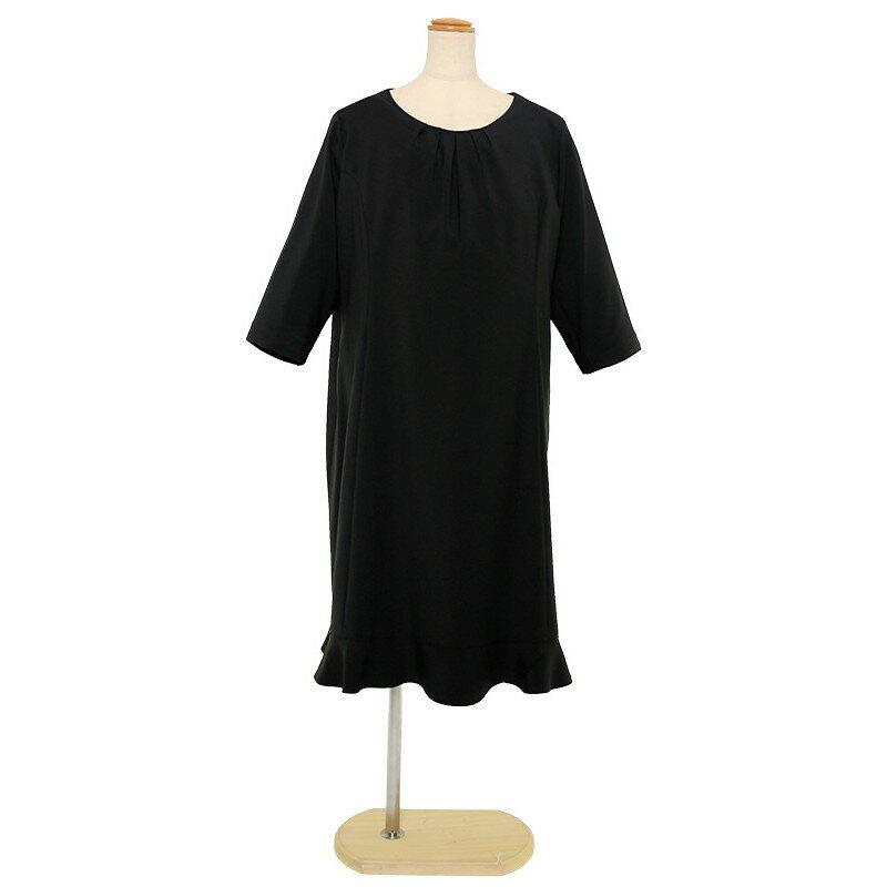 【レンタル】女性礼服117 31号 fy16REN07