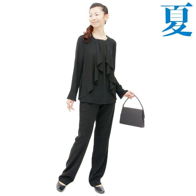 【レンタル】[サマー]女性礼服417 15号 fy16REN07 [ls]
