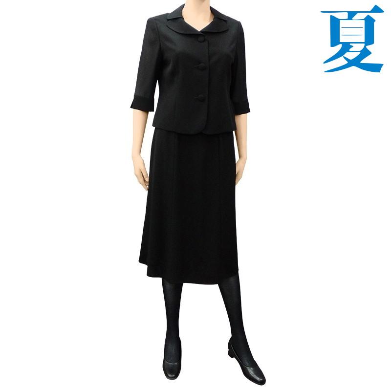 【レンタル】[サマー]女性礼服400 15号 fy16REN07