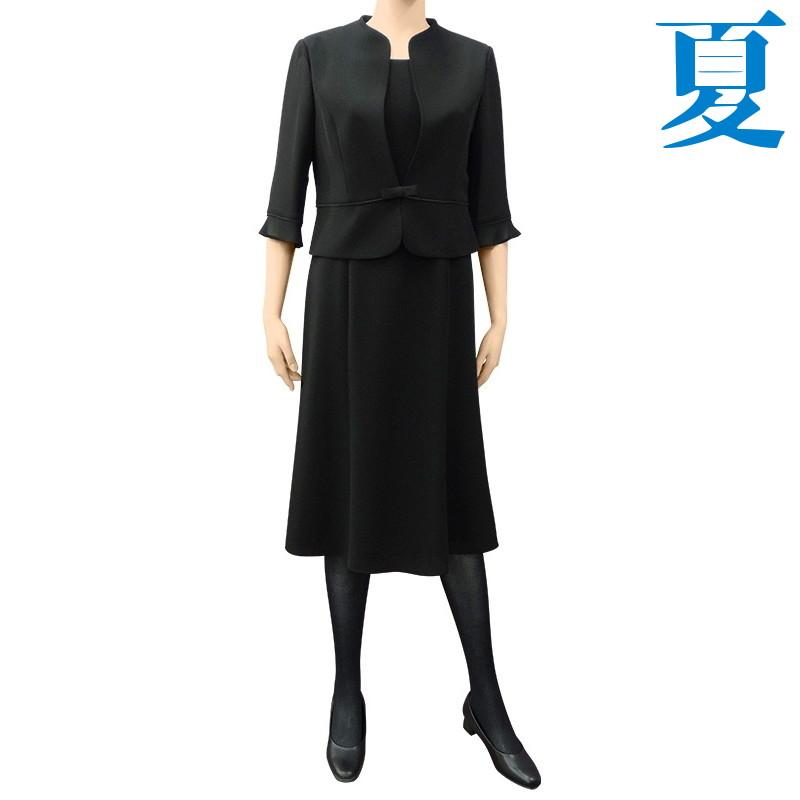 【レンタル】[サマー]女性礼服404 15号 fy16REN07
