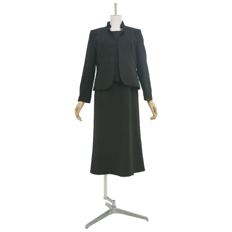 【レンタル】[Metro Queen(メトロクィーン)]女性礼服104 9号 fy16REN07