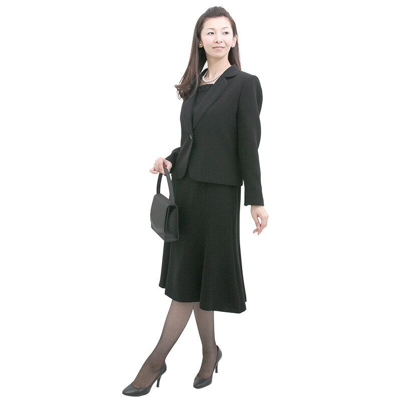 【レンタル】女性礼服109 11号 fy16REN07