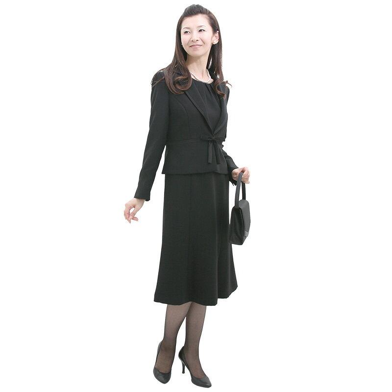 【レンタル】女性礼服113 9号 fy16REN07 [ls]
