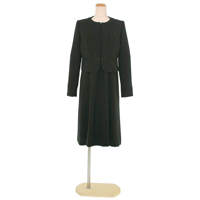 【レンタル】女性礼服115 7号 fy16REN07