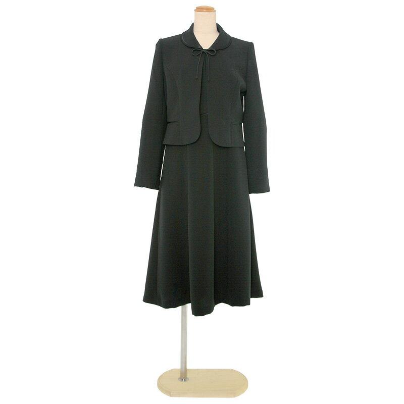 【レンタル】女性礼服116 15号 fy16REN07