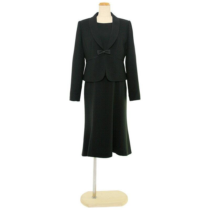 【レンタル】女性礼服119 15号 fy16REN07