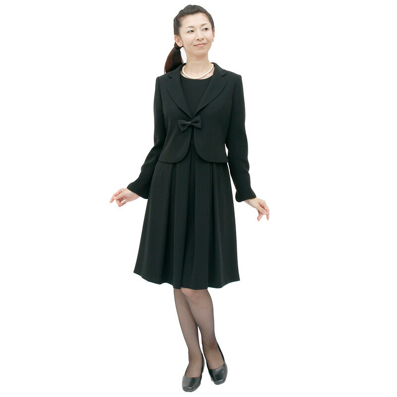 【レンタル】女性礼服122 9号 fy16REN07