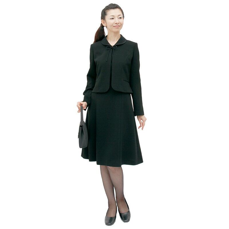 【レンタル】女性礼服125 13号 fy16REN07